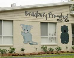 Bradbury_Preschool_WELCOME.JPG