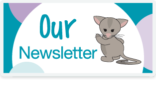 Our Newsletter Side